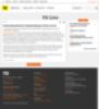 Forbrukerombudet: Strømselskaper bryter loven