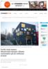 Forlik med staten: Westerdals betaler tilbake statsstøtte på 42 millioner kroner