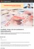 Forskjells-Norge: 182.000 nordmenn er dollarmillionærer