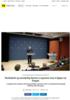 Forsvarsmateriell: KNM Helge Ingstad er tilnærmet totalskadet