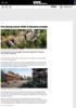 Free Energy leverer HYSS til Skanskas-prosjekt