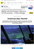 Fremtidens byer skapes i Ålesund-lab