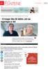 Fylkessammenslåing tirrer FO Finnmark og FO Troms: - Vi trenger ikke bli tullete, selv om regjeringen er det