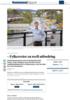 - Fylkesveier en reell utfordring