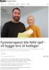 Fysioterapeut ble NAV-sjef - vil bygge bro til kolleger