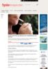 Fysisk aktivitet og røyking som risikofaktorer for artrose