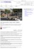 Gate- og veiprosjekter i Bergen trekker i langdrag
