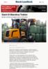Giant til Akershus Traktor