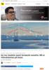 Global Employee and Leadership Index De var landets mest fornøyde ansatte. Nå er tilfredsheten på bunn
