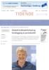 Globalt kvikksølvforbud og forebygging av periodontitt