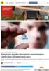 Google om norske Disruptive Technologies: Dette kan bli større enn oss