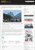 GRAND BELLEVUE ÅNDALSNES TIL CLASSIC NORWAY
