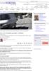 Har vi for få skadde og drepte i trafikken? - Samferdsel