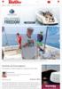 Havfiske på Kanariøyene