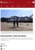 Havnestriden i Oslo fortsetter