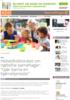 """Helsedirektoratet om nøttefrie barnehager: """"Gjør barna en bjørnetjeneste"""""""