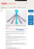 Helsereformen «Fritt behandlingsvalg» evalueres