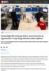 Hemmeligholdt avtale gir ledere, kontoransatte og lageransatte i Coop Norge full lønn under sykdom