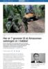 Her er 7 grunner til at Amazonas-satsingen er i trøbbel