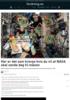 Her er det som kreves hvis du vil at NASA skal sende deg til månen