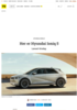 Her er Hyundai Ioniq 5