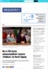 Her er VGs første annonsørpodkast: Lanserer Poddsen for Norsk Tipping