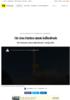 Her rives Nordens største kullkraftverk