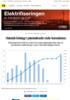 Historisk bråstopp i patentsøknader under koronakrisen