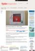 Hjertestarterregister for raskere hjelp