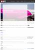 HK krever at Oljefondet selger seg ut av Wizz Air