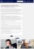 Huawei-grunnlegger: USA kan ikke knuse oss