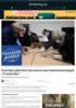 Hvordan påvirket koronaviruset kommunevalget i Frankrike?