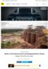 Hydro: Sivil domstol hever produksjonsforbud i Brasil