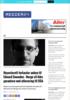 Høyesterett forkaster anken til Edward Snowden - Norge vil ikke garantere mot utlevering til USA