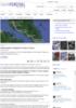 Høyhastighet Singapore-Kuala Lumpur - Samferdsel