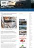 Hymer kjøper britisk bobilprodusent - vil bli global leverandør