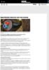 Hyperfleksible kulvertrør med rask levering