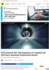 Hyperloop Fartsrekord: Her når kapselen en toppfart på 324 km/t gjennom Hyperloop-banen