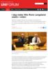 I dag møter Nils Rune Langeland staten i retten