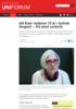 Idil Eser risikerer 15 år i tyrkisk fengsel: - Eit stort vonbrot