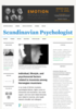 Individual, lifestyle, and psychosocial factors related to insomnia among Norwegian musicians
