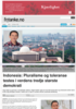 Indonesia: Pluralisme og toleranse testes i verdens tredje største demokrati