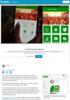 Indonesia lanserer app så folk kan angi religiøse minoriteter