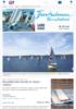 INDRE OSLOFJORD BIG BOAT SERIE 2016: Bundefjorden Rundt er neste i rekken