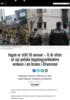 Ingen er stilt til ansvar - ti år etter at sju polske bygningsarbeidere omkom i en brann i Drammen