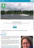 Ingen kommune-diakon på Kongsberg likevel