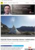 Ingeniør dyrker kunstige isbreer i indisk ørken