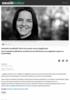 Innlandet musikkråd: Eirin Lien ansatt som ny daglig leder