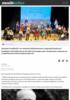Innlandet musikkråd: Tar Innlandet fylkeskommune strupetak på kulturen?