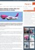 Intern lekkasje avslører Wizz Airs diskriminering av ansatte